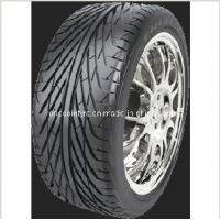 Quality PCR Tyre/Tire (TR968) for sale