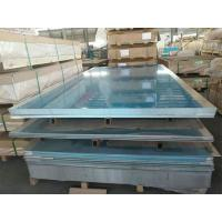 Quality 5182 Aluminum Plate Marine Grade HighTensile Strength 5182 Aluminum Plate for sale