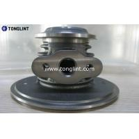 China GT25 775899-0001 Auto Turbo Parts Bearing Housings Oil-cooler for CY4102BZL on sale
