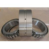 Quality Inch Sizes Double Row Raper Roller Bearing of 35218, 252228 For Radial Load for sale