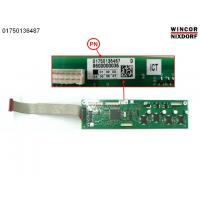 Buy wincor ATM spare part WINCOR ATM Machine Parts 1750136487 CINEO C4060 MB at wholesale prices