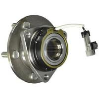 Quality Timken 513179 Axle Bearing and Hub Assembly          axle bearing         excellent customer service for sale