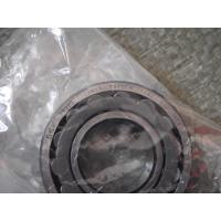 Quality Double Row Spherical Roller Bearings 23122CA With Axial Load in Double Directions for sale