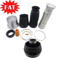 Quality Airmatic Suspension Air Shock Repair Kits For Mercedes Benz W220 A2203208213 for sale