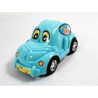 Quality PULL BACK CARTOON CAR for sale