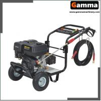 Buy cheap pressure washer PW-3100GB,9.0HP power, 18L flow from wholesalers
