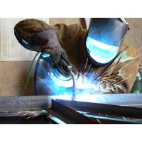 Quality welding generator for sale