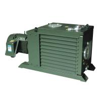 BSV175 High Speed 175 m3/h Performance Vacuum Pump Air Conditioning System Use