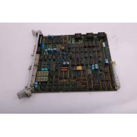Buy cheap NEW Siemens 6DD1600-0AF0 PLC Simatic Module from wholesalers