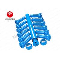Buy Forging Reverse Circulation Rock Quarry Tools For Exploration Drilling , Anti at wholesale prices