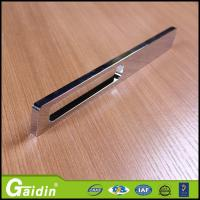 Buy cheap hardware premium made in China universal furniture handles modern kitchen from wholesalers