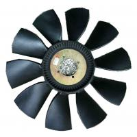 Quality Special open turbine impellers for sale