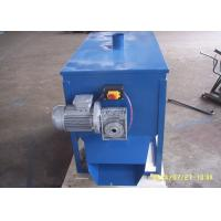 Quality 2.2kw /380v Feed / Wood Drum Pellet Cooler With CE Certification for sale