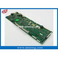 Quality Wincor ATM Parts 1750074210 wincor nixdorf CMD Controller with USB assd for sale