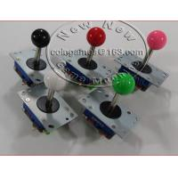 Buy Amusement Cabinet Games Machine Parts Accessory 2/4/8 Way Long Shaft Zippyy at wholesale prices