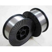 Quality 3005 Aluminium Alloy Wire 1 - 1 . 5% Manganese 115Mpa Yeild Strength for sale