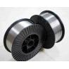 Buy cheap 3005 Aluminium Alloy Wire 1 - 1 . 5% Manganese 115Mpa Yeild Strength from wholesalers