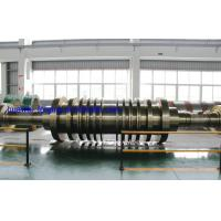 Quality turbine rotor for sale