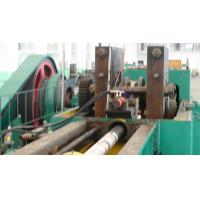 Quality 2 Roller Cold Pilger Mill LG120 For Stainless Steel / Carbon Steel Tube for sale