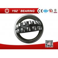 Quality Oem Service Spherical Roller Bearing 22236hke4 Used In Machinery for sale