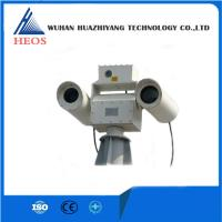 Quality Coast Guard EOS Electro Optical Systems , Long Range Surveillance Equipment for sale