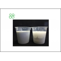 Quality Thiacloprid 40%SC Nematicide Insecticide for sale