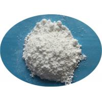 Quality 1-DHEA / 1-Androsterone CAS 76822-24-7 Steroids Raw Powder for Bodybuilding for sale