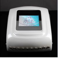 Safety Lipo Laser Slimming Machine , Body Slimming Instrument