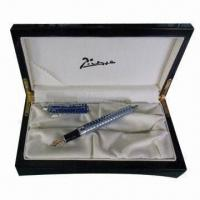 Quality Fountain Pen Gift Set for sale
