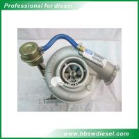 Quality New Cummins 4BT turbo 4033321, A3592318, A3960907,2843727, 2839318,3800998, for sale