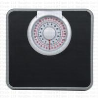 Quality Mechnical personal scale with dial for sale