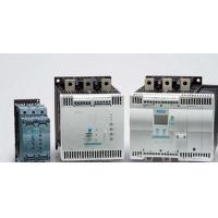Buy cheap Soft Starter SIEMENS 3RW40562BB35 from wholesalers