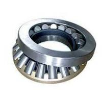Quality Spherical Roller Bearings 24036CA/W33 With Self Aligned For Radial Load for sale
