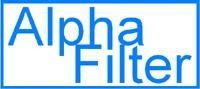 Alpha Filter Co., Ltd