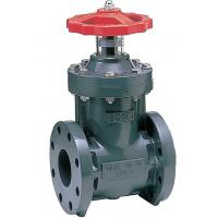 Quality Casting Steel Flanged Gate valve for sale