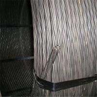 Quality PC Steel Strand for Pre-stressed Concrete Structure, with Tensile Strength of 1,860N for sale