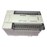 Buy cheap Supply FX2N-32MR PLC mitsubishi plc automation from wholesalers