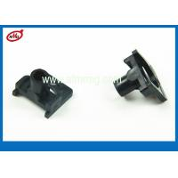 Quality NMD ATM Spare Parts DelaRue Talaris Glory NMD100 NMD200 BCU Block Sliding Left A002562 for sale