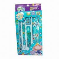 Quality School Stationery Set for sale