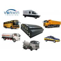 Buy cheap 1080P 4CH HD Bus Vehicle Mobile DVR with 4G and GPS from Original manufacturer from wholesalers