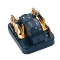 Buy cheap PP1100 Series Relay Protector for Refrigeration System from wholesalers