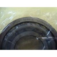 Quality 31308-A Tapered roller bearings are not self-retaining FAG Bearing for sale