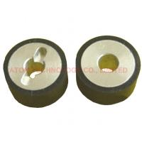 Quality 3Q5 feed roller thick for ncr parts for sale