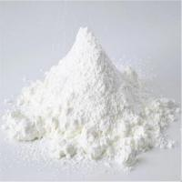 Quality High Purity Factory Customed  Pharmaceutical Raw Material CAS 27262-48-2 Levobupivacaine HCl for sale
