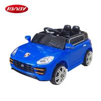 ibaby ride on cars for kids with remote control cars electric children for sale 91183595. Black Bedroom Furniture Sets. Home Design Ideas