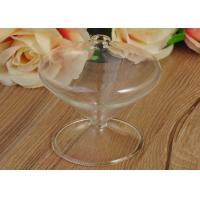 Buy Water Double Wall Borosilicate Glass Kitchenware Tea Drinking Cup at wholesale prices