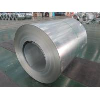 Quality Dx51d Z60 Prime Hot Dipped Galvanized Cold Roll Plate/ Galvanised Steel GI Coil 914mm, 925mm, 762mm, 750mm for sale