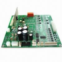 Quality electronic process/solder process for sale