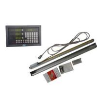 Quality Linear Scale for Milling/Boring/Grinding/Lathe Machine (DC10, DC11, DC20) for sale