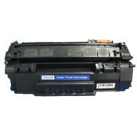 Quality Remanufactured Canon Black Printer Toner Cartridge CRG-715 for sale